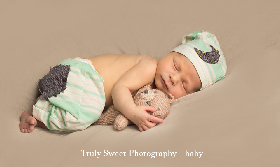 newborn-photography-truly-sweet-renee-britt-1804-copy