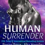 humansurrender