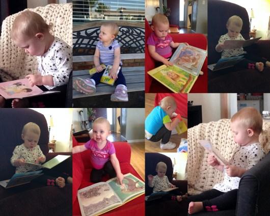 Madison Reads