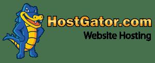 Hostgator-VPS-Webhosting