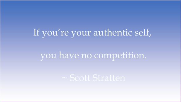 No Competition_Scott