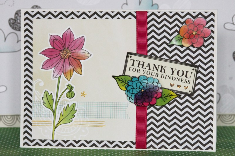 Large Of Thank You Cards For Teachers