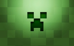 m_701371__wallpaper-tagged-xeargasm-minecraft_p