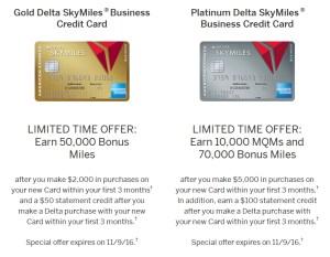 delta-amex-new-biz-bonus-offer-sept-16