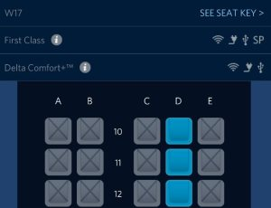 a-middle-seat-is-no-upgrade-ever-delta