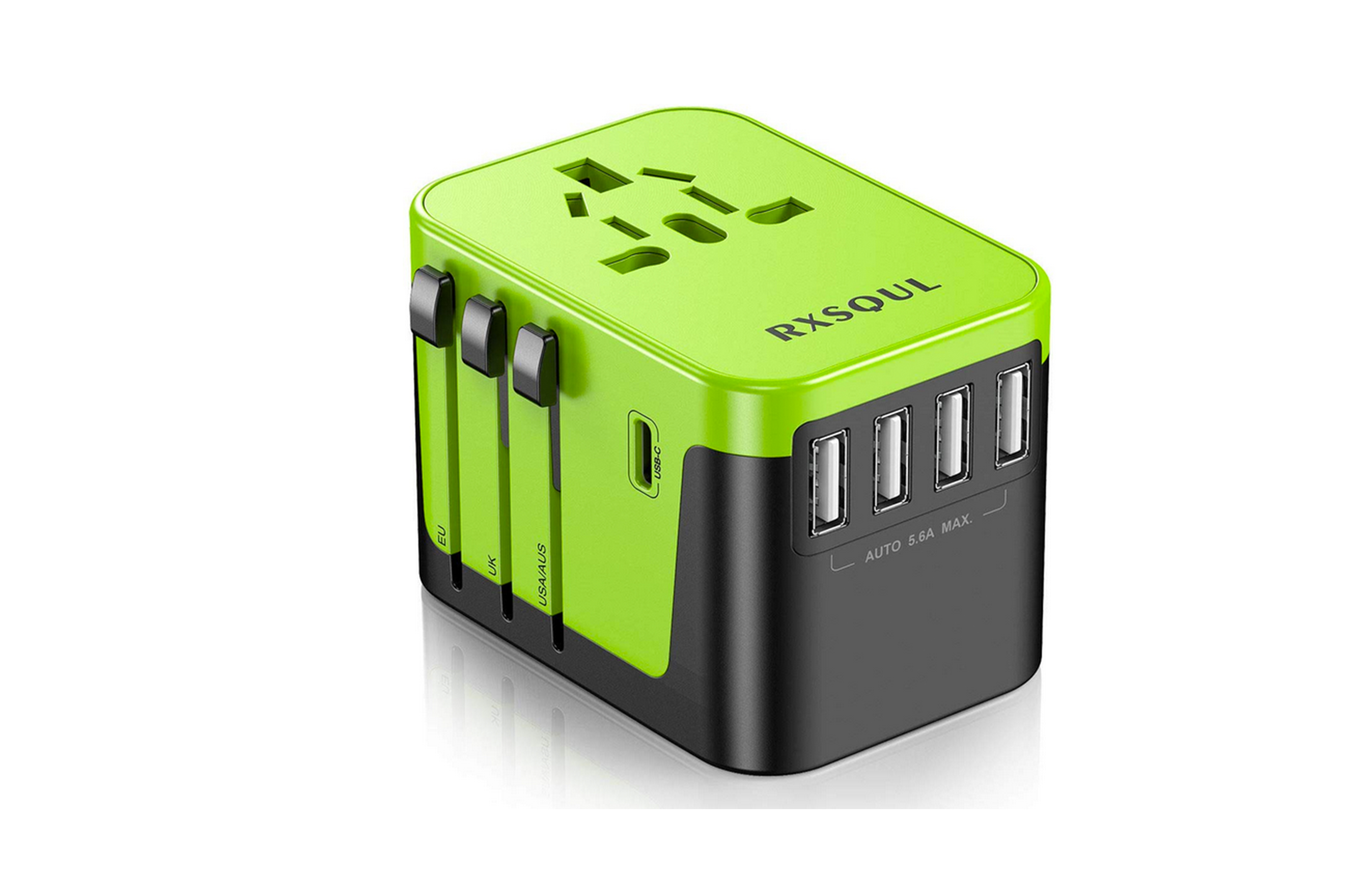 Travel Adapter Amazon Offer Expired Amazon Lightning Deal International Travel