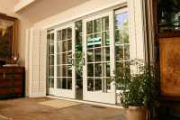 Tips & How-To for Replacement Doors on Long Island NY ...