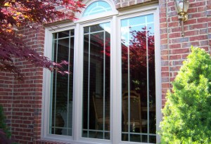casement-window-1