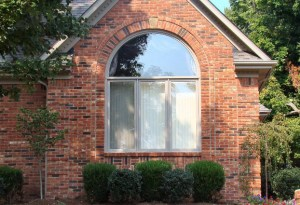 casement-window-19
