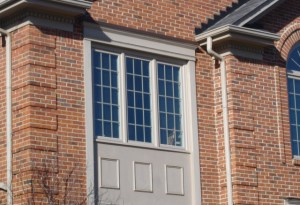 casement-window-20