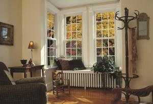 double-hung-windows-with-white-finish-and-white-hardware