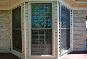 three-double-hung-windows-bay-window