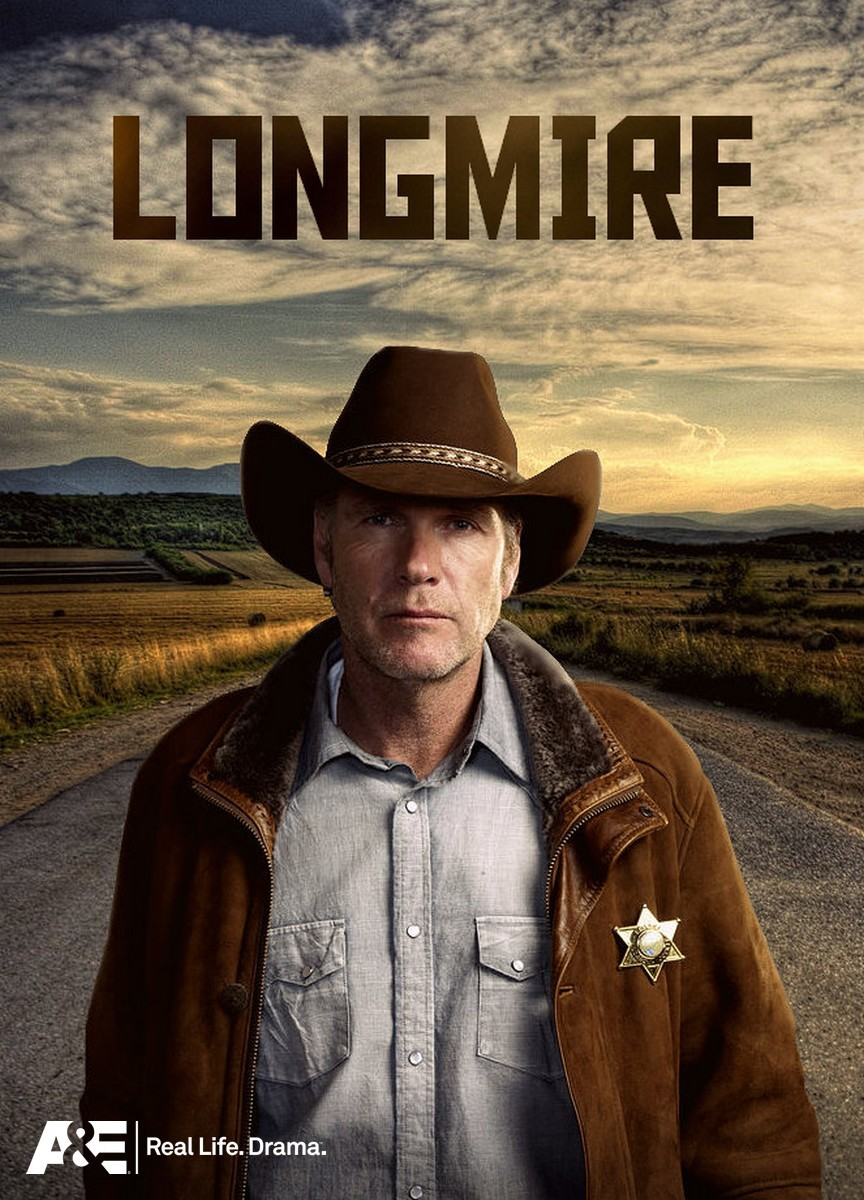Once Upon A Time Wallpaper Iphone Longmire Cancelled Or Renewed For Season 4 Release Date