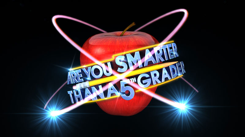 Are You Smarter Than A 5th Grader Cancelled Or Renewed For Season 7