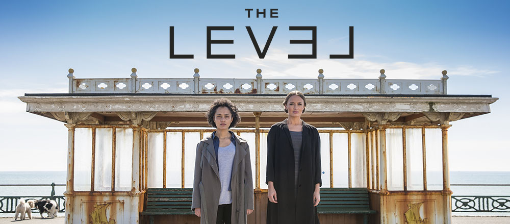 The Level Series 2 Renewed? \u0027There\u0027s Plenty More Life Left