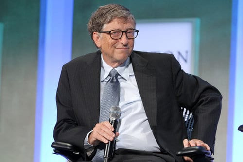 No Bill Gates, we don\u0027t need \u0027energy miracles\u0027 to solve climate