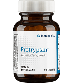 Protrypsin_60t_LPR045N4_60cc_copy_0