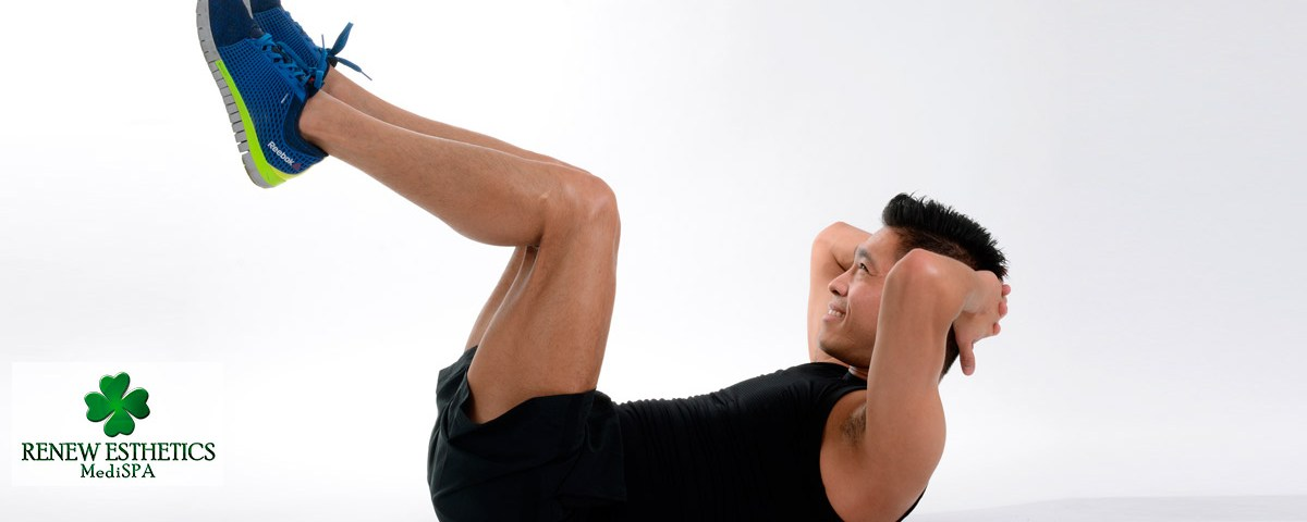 3-easy-belly-fat-excercises