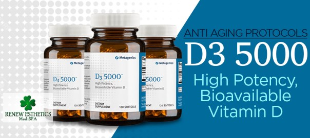 D3-5000-High-Potency,-Bioavailable-Vitamin-D