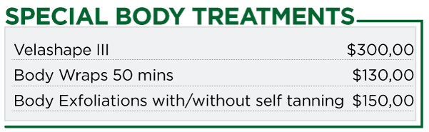 special-body-treatments