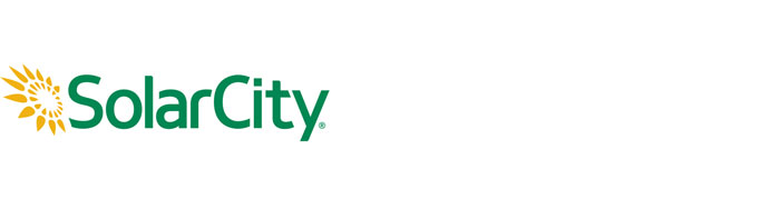 Renew Financial partners with SolarCity to boost solar for