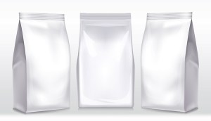 Custom Poly Food Pouch Package Company