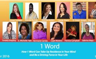 1 Word Blog Headr4r