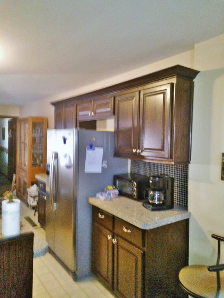 Kitchen Cabinet Refinishing Naperville Il Cabinet Refinishing In Naperville, Il | Renew Your Cabinets