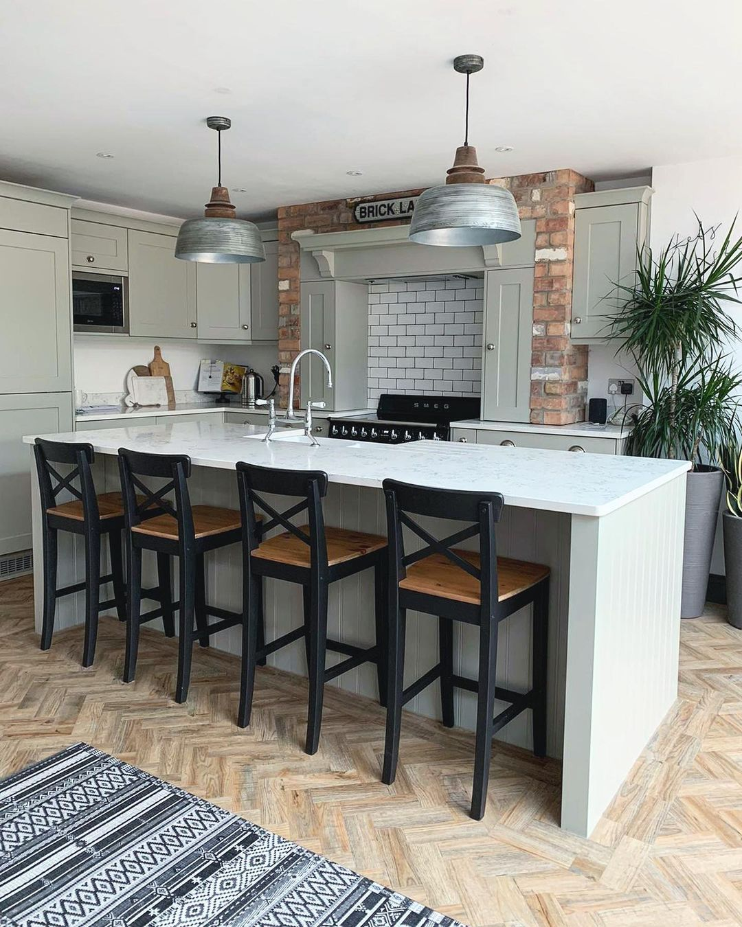 The Best Kitchen Island Pendant Lights Love Renovate