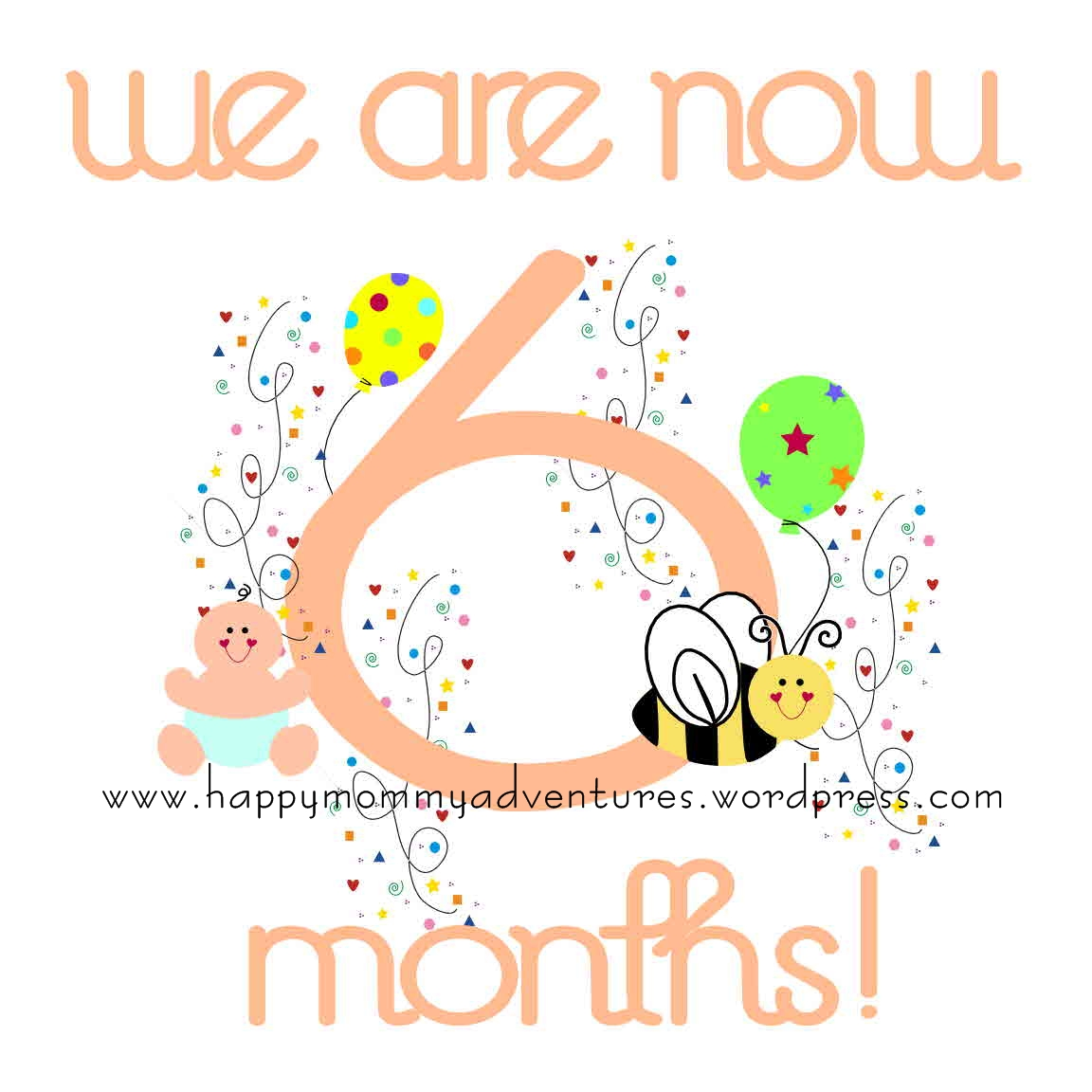 6 Month Baby Weight In Pregnancy Sixth Month Pregnancy 2 Renjiveda S Ocean Of Love