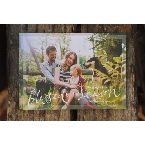 Medium Crop Of Costco Photo Cards