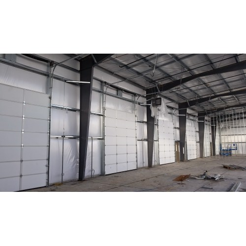 Medium Crop Of Overhead Door Boise
