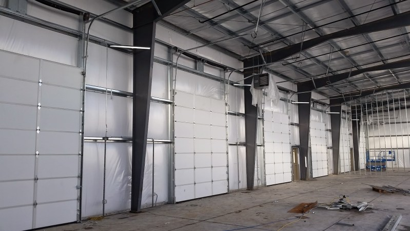 Large Of Overhead Door Boise