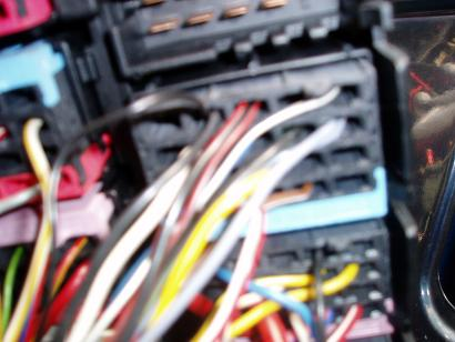 Fuse Box Removal Wiring Diagram