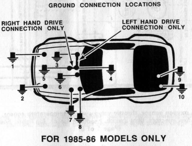 Porsche 944 Fuel Pump Wiring Diagram Online Wiring Diagram
