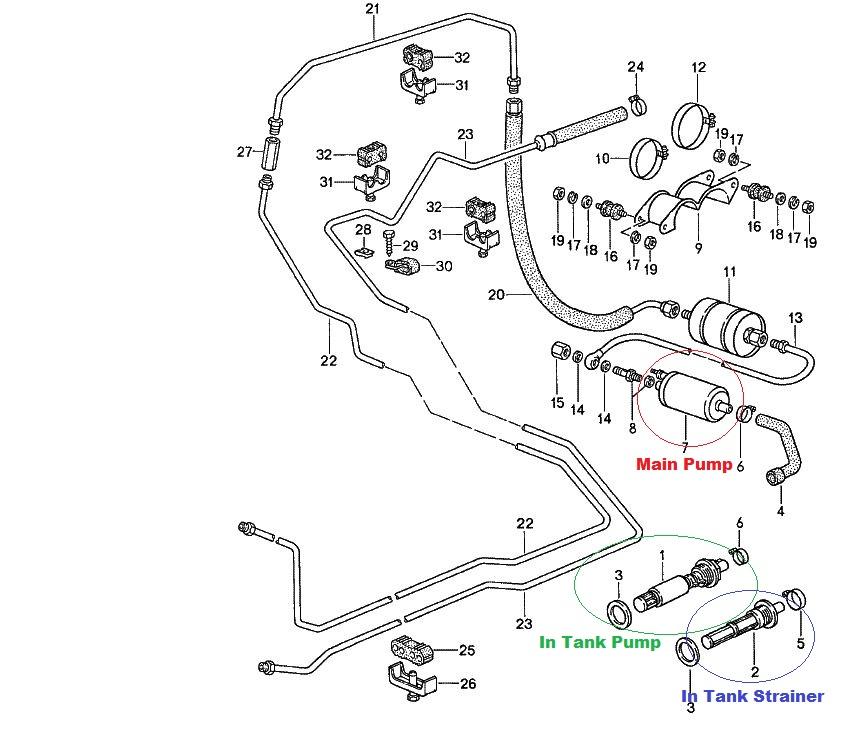 F650 wiring diagram start - wiring online