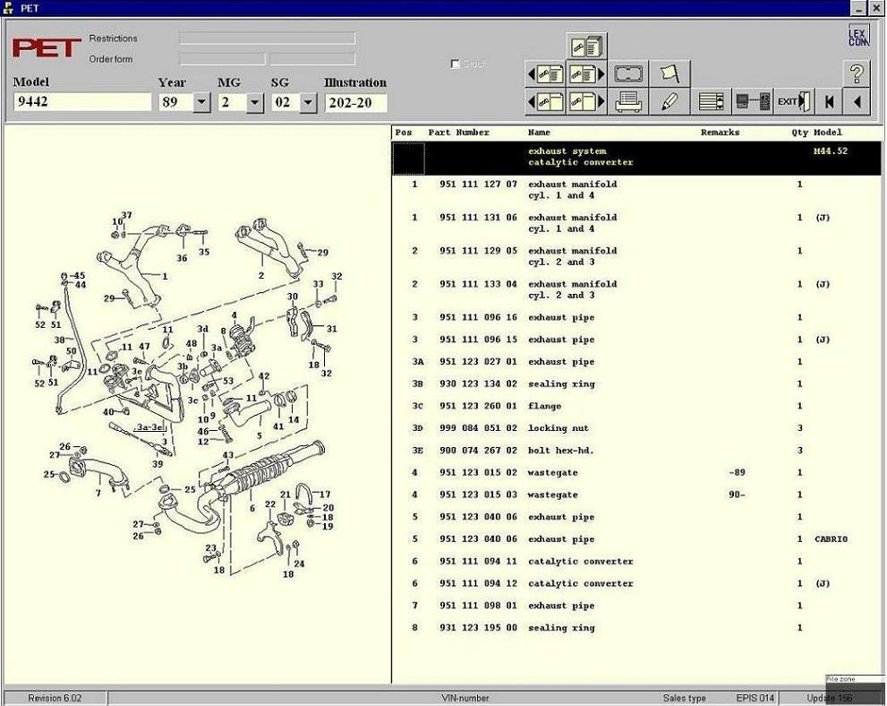Porsche 944 Turbo Dme Wiring Diagram Online Wiring Diagram