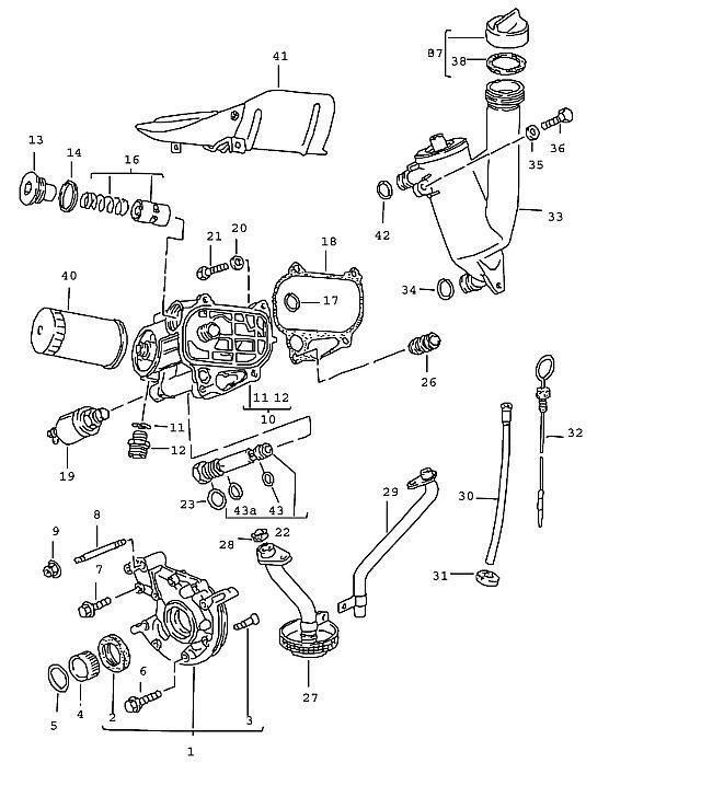 h4 wiring harness jeep cherokee