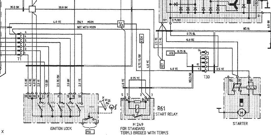 valet wiring diagram tata indica alarm wiring diagram tata wiring