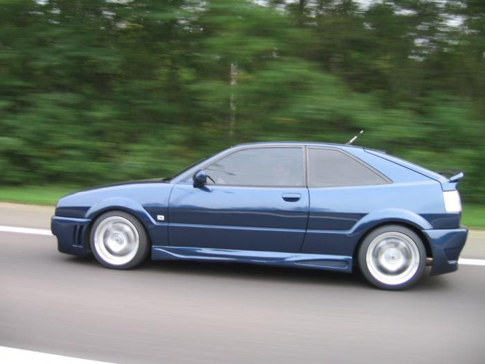 93 Subaru Legacy Fuse Diagram Wiring Diagram