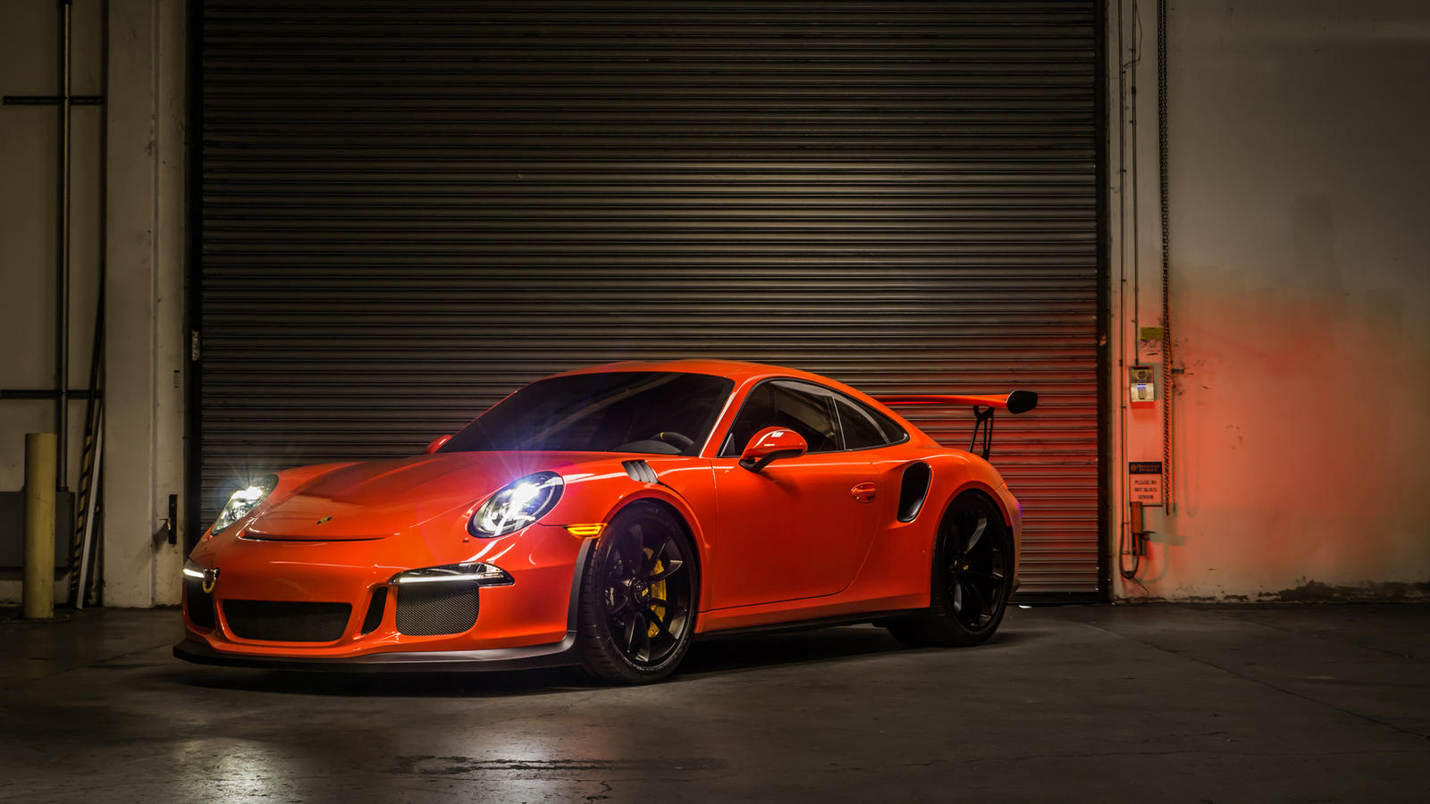 Quote Wallpaper Drive 991 Gt3rs Quot Most Perfect Most Elusive 911 Quot Rennlist