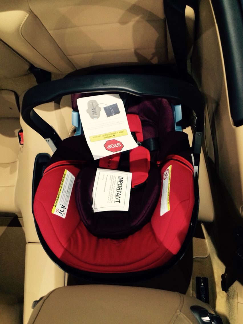 Rear Facing Car Seat Behind Driver Smallest Rear Facing Infant Seat For Back Seat Page 2