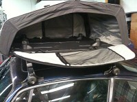 Cargo Bags For Cars Without Roof Racks - Best Roof 2017