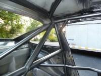 Removing Carpet Glue - Rennlist - Porsche Discussion Forums