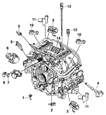 Porsche Engine Cooling Diagram masterlistforeignluxury