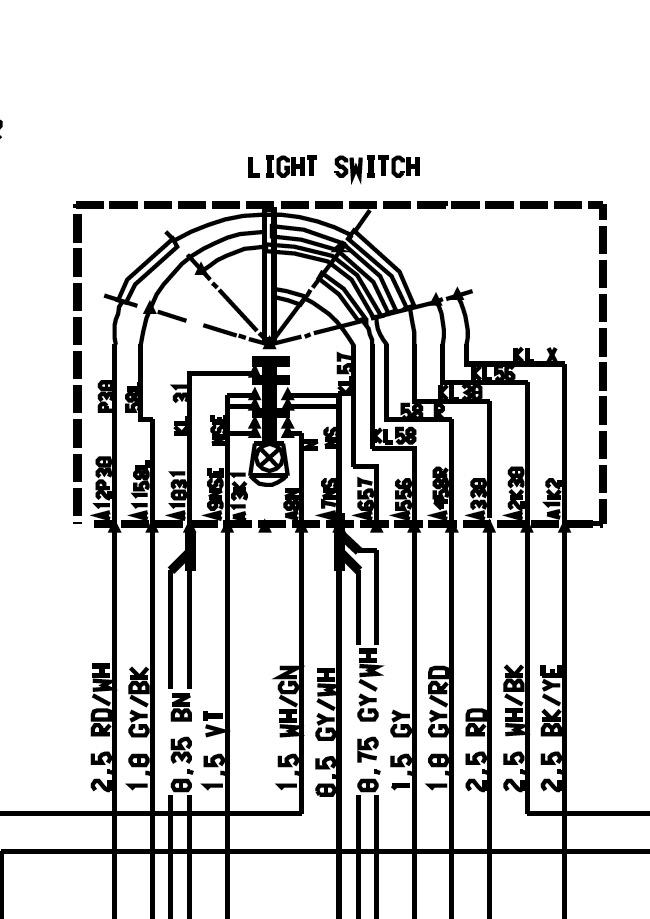 Diagram Database