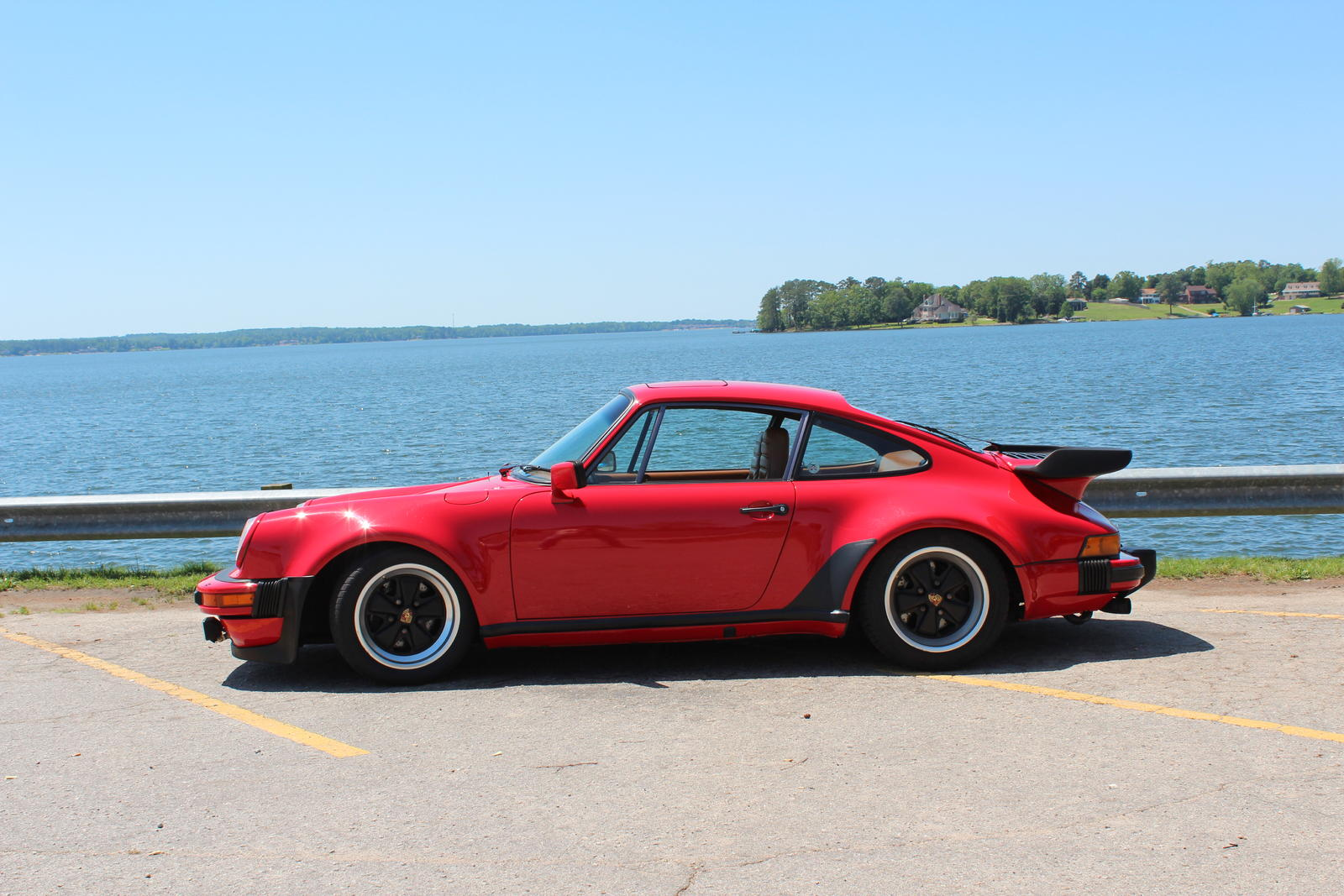 Indigo Car Wallpaper 1979 Porsche 930 Turbo Rennlist Porsche Discussion Forums