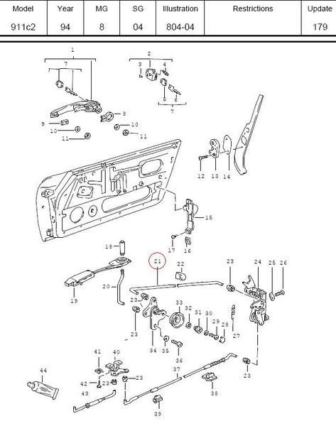 passenger rocket diagram