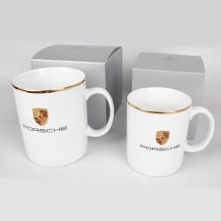 Awesome Lids Small Coffee Mugs Porsche Coffee Mug Large Or Porsche Coffee Mug Large Or Renn Part Small Coffee Mugs Sale