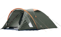 Regatta 4man dome tent